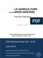 world_ag_2030_50_2012_rev