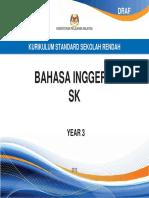 DSKP TAHUN 3.pdf