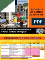 FDS-FSE 11de Septiembre_cotahuma