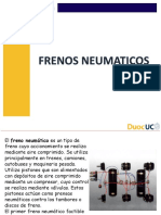 2.1 Elementos Frenos Neumaticos