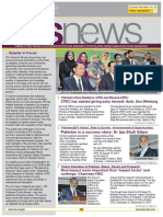 Quarterly IPS News, Issue No. 93 (October-December 2017)