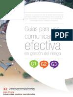 GUIA PARA UNA COMUNICACION EFECTIVA EN GESTION DEL RIESGO.pdf