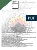 pmchapril2014.pdf