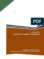 Panduan disertasi doktor Syah Kuala.pdf