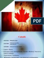 Bolsa de Valores Canada