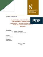 332852679 Proyecto t3 Ecuacion de La Parabola Mate Basica 1 Docx