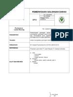 310328184-Contoh-SOP-UKP-Puskesmas-Payolans-docx.docx