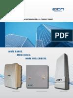 EION_StarPlus_Brochure_2012_2.pdf