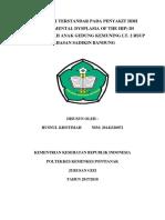 Cover Agk Anak 2017