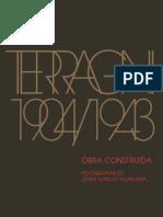 f_dossier.pdf