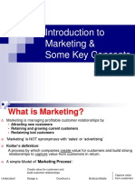 Session_1-intro.ppt