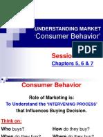 Session_3_Cons_behav&Segt.ppt
