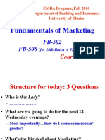 Outline-MKT-502 506-A.ppt