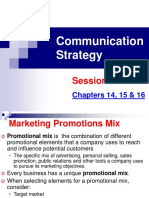 Session_7-Comm.ppt