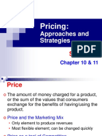 Session_5-Pricing.ppt