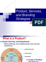Session_4_Product.ppt