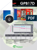 Kawasaki_GPB17D.pdf