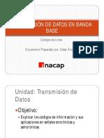 Codigos_de_Linea_Documento_Preparado_por.pdf