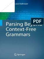 Parsing beyond context-free grammars.pdf