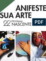 AF3 Catalogo 22Nascente WEB