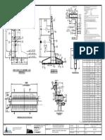 2.37+538- ABUT-Detail-Layout1.pdf