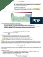 Quimica_organica_Caracteristicas de Los Compuestos Organicos