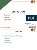 CSE101-Lec#4.pptx.ppt