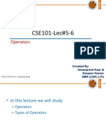 CSE101-Lec#5-6.pptx.ppt