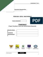 Format RKM