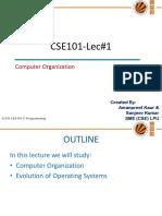 CSE101-Lec#1.pptx.ppt