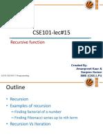 CSE101-Lec#15.pptx.ppt