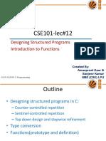CSE101-Lec#12.ppt
