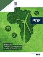 EIU_Renewable_Report.pdf