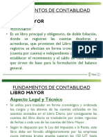 1.LIBRO  MAYOR.ppt