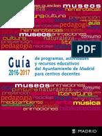 GuiaRecursosEducativos.pdf