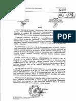 Nota CNEE nr. 3637 din 11.10.2017-auxiliare didactice.pdf