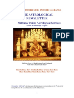 Astrological Articles_47
