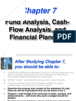 Ch-7 13e _Fund Analysis%2c Cash-Flow Analysis%2c and Financial Planning L5 (1)