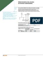 42_chute_tension_schneider.pdf