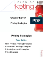Priciples of Marketing - Pricing Strategies Chapter #11.pdf