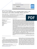 1-s2.0-S0899900713002724-main.pdf