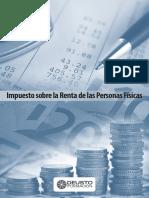 IRPF 2.pdf