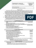 MODELO 1.pdf