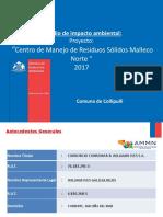 Centro de Manejo de Residuos Solidos Malleco Norte (1)