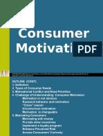 Blackwell 8 Consumer Motivation (200311 s1 Fe)(1)