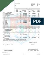 1. Nilai Raport XI GENAP Halaman 15