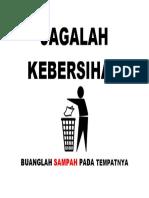 JAGALAH KEBERSIHAN.docx