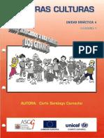Los_Gitanos U.D.pdf
