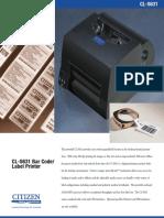 CL-S631_SellSheet.pdf