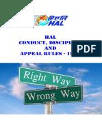 CDA Rules Booklet 2